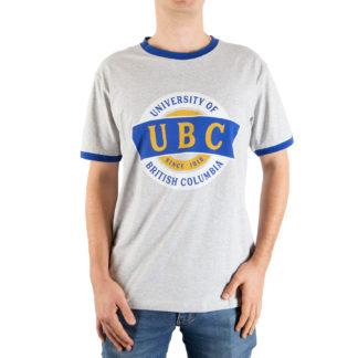 301C-mens-ringer-T_UBC-front