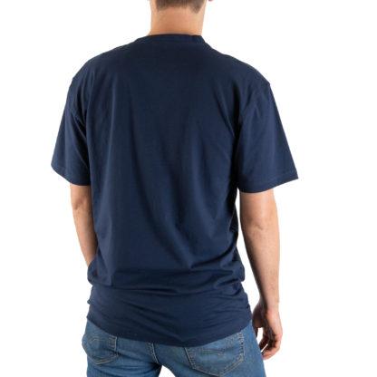 308_Mens_SS_Tee-_UBC_back