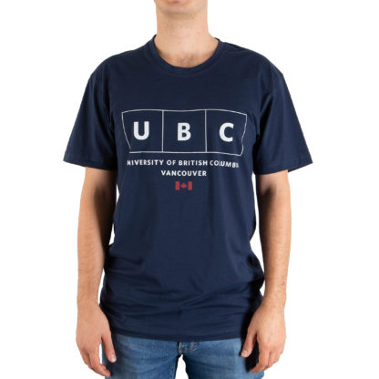 308_Mens_SS_Tee-_UBC_front