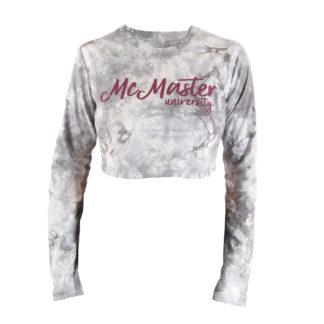 407-Womens-McMaster-TieDye