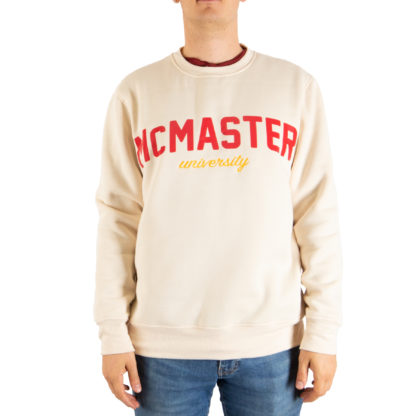 525_Mens_Crew_McMaster-front