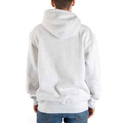 Mens-021-Hoodie-UofT-grey-side